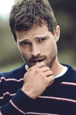 Jamie-Dornan-2-Vogue-2014-November-12Feb15-Boo-George.jpg