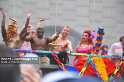 Sense8-e-a-Parada-LGBT-de-SP-2016-.jpg