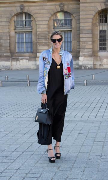 look_pfw_ss17_day_7_2_5ae1a