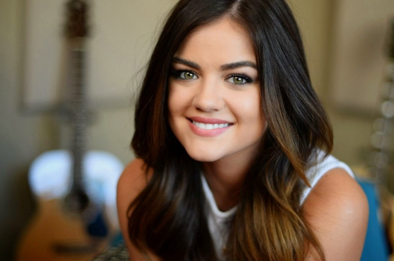 lucy-hale-7
